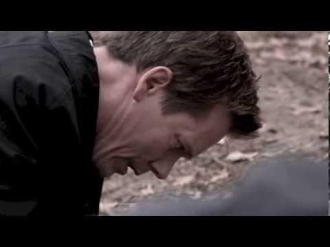The Following Murder Reel (Custom Trailer)