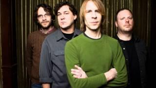 Mudhoney- We Are Rising