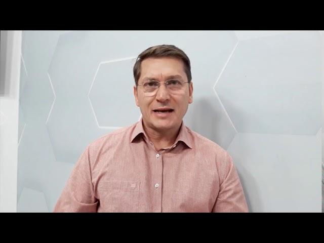 CBN Agro (01/08/2020) com Eder Campos