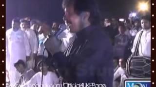 BEST Pyar Nal Na Sahi / AttaUllah Esakhelvi in Layyah