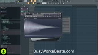 How to Make Samples Cleaner and Add 808s mp3