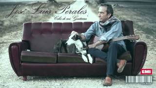 José Luis Perales - Celos de mi Guitarra (Full HD)