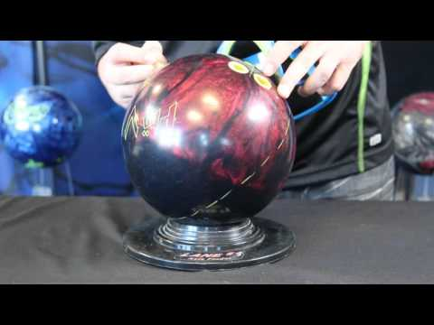 GBS Gravity Balance System