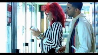 DJ King - Whats my Name (Remix) ft. Rihanna, Drake, Bow Wow, JayZ, Lil Wayne, Cassidy