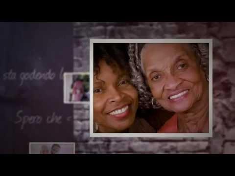 Elder Care Beverly MA