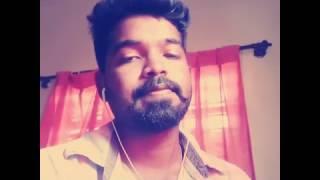Geetha Sangeetha.. Ileyaraja+SPB+Shankaranna😍