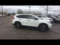 2016 Honda CR-V Schaumburg, Arlington Heights, Elgin, Naperville, Lisle, IL 14907P