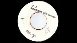 J.J All Stars - The Remover