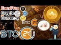 ATC COIN LIST || BTC24 3rd CLASS EXCHANGE || TRADESATOSHI EARN FREE ALT COIN || PUBLIC REVIEW??