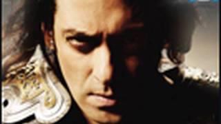 Veer (Unseen Salman Version Trailer) | Zarine Khan | Salman Khan