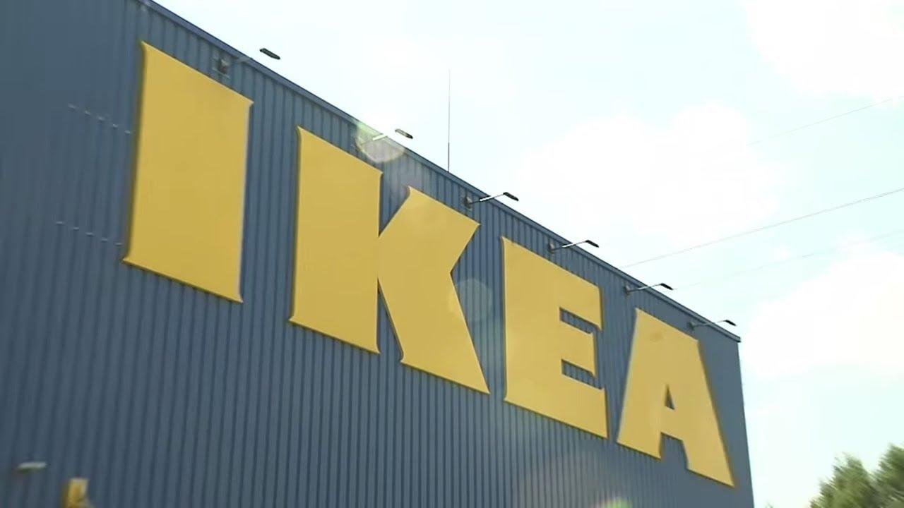 Gebrauchte Ikea Möbel