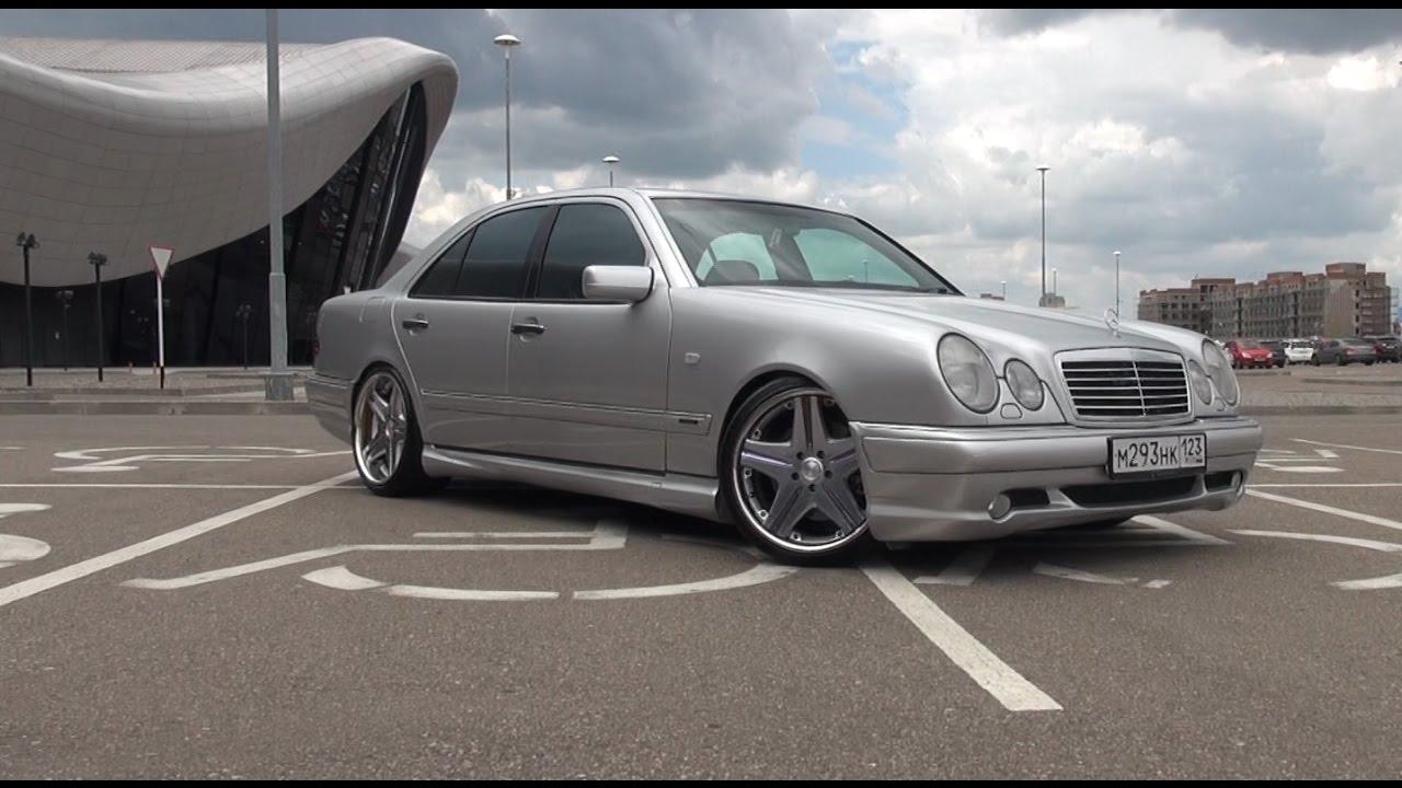 На сайте авто. Ру всегда можно купить мерседес-бенц w124 недорого. Невысокая стоимость автомобиля mercedes-benz w124 на авто. Ру.