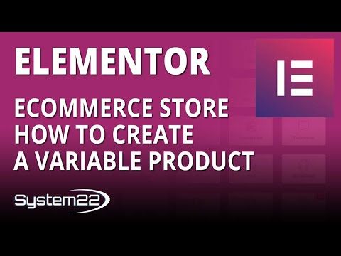 elementor-ecommerce-store-how-to-create-a-variable-product-👈