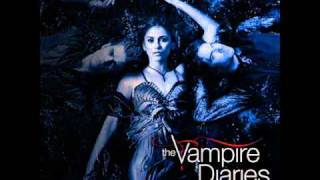 Vampire Diaries. Longest Night Traducida