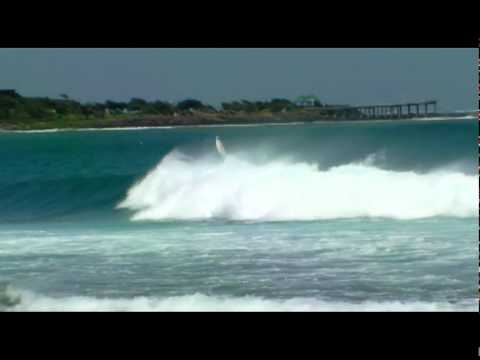 surf, senegal, ngor, right, surfcamp