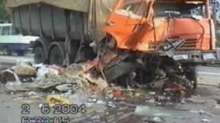 ДТП 2006 (Документальный фильм)-4.avi