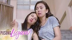 Pusong Ligaw: Tessa and Marga's stories unfold | Full Episode 1