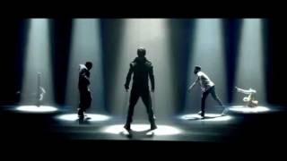Effect - Kochanie Zostan [HD] + Moj wlasny teledysk [HD]