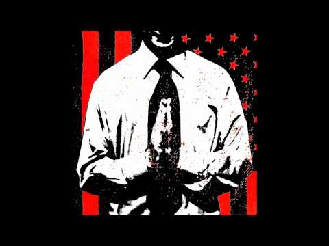 Bad Religion - The Empire Strikes First (Full Album)