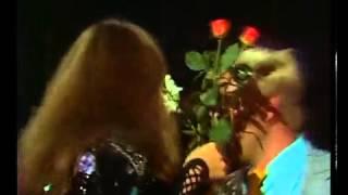 maggie mae hitparade 1974
