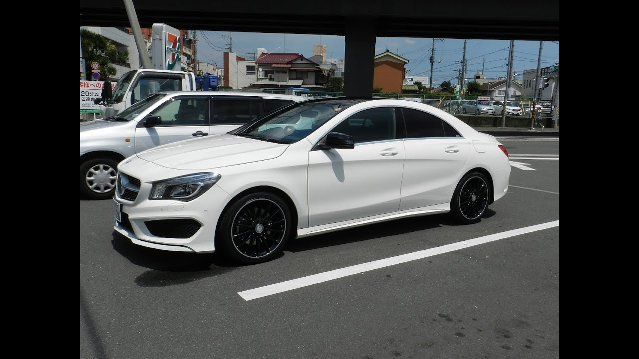 mercedes benz cla250 4matic 39 2013 doovi