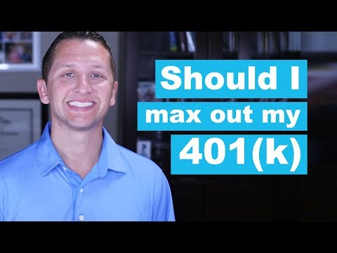 "<span class=""title"">Should I Max Out My 401k?</span>"