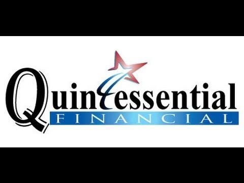 Financial Advisor Asset Wealth Management Advisor Orange County Newport Beach Irvine