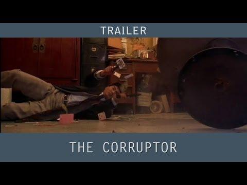 the-corruptor-trailer-(1999)