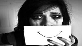 Çağımızın Hastalığı DEPRESYON