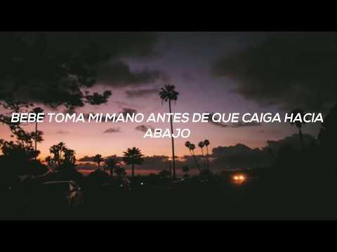 Dennis Lloyd - Leftovers ;Español