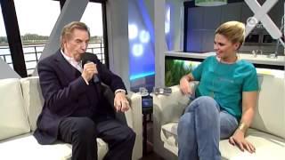 Will Tura -- Ik ben een zanger 26 april 2012