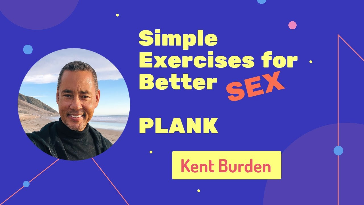 better sex workout youtube in Miramar