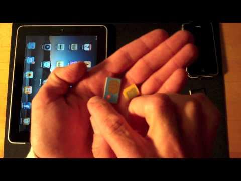 ipad-&-iphone-sim-cards:-micro-vs-mini
