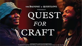 Quest for Craft: Season 1   Episode 1