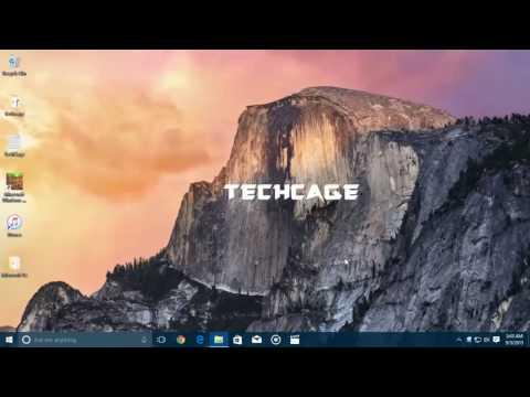 Microsoft Encoder 4 Pro - Download - Install & Crack