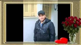 O Jaana ojaana dance with me mix Full song! RAAZ 2 song