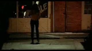 "Трейлер фильма ""Призраки Молли Хартли"" (""The Haunting of Molly Hartley"")"
