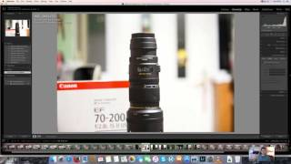 canon ef 70 200mm f 2 8 l is mark ii vs sigma 70 200mm f 2 8 ex dg hsm ii