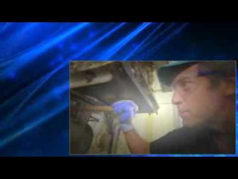 Dirty Jobs S07 E07 Medical Waste Disposal Expert