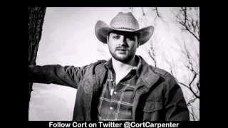 Cort Carpenter - She Wants To Do It Again
