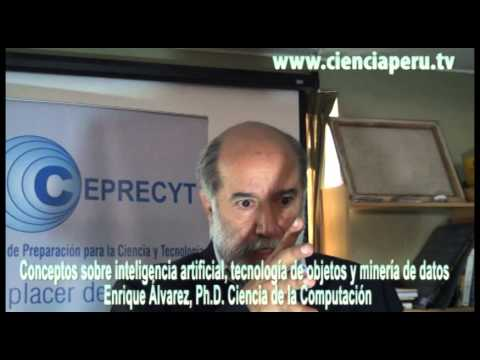 conceptos-sobre-inteligencia-artificial,-tecnología-de-objetos-y-minería-de-datos.-enrique-Álvarez