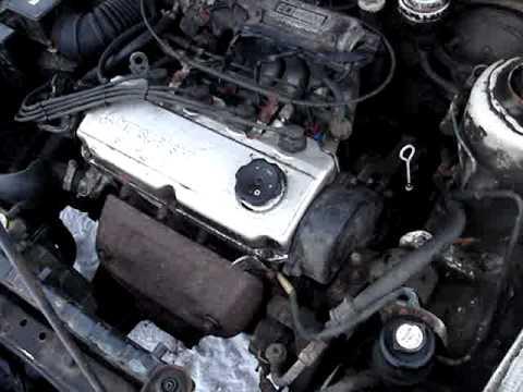 Mitsubishi 4g92 Engine Diagram Wiring Diagram