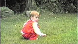 Emily 1985   Medium