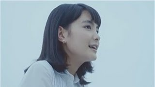 葵わかな CM アート引越しセンター 「コマソン」篇 葵わかな 動画 20