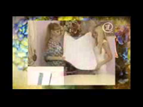 """Модные свадебные и вечерние платья в салоне """"Патриция""""из YouTube · Длительность: 3 мин"""