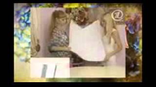 видео Купить женский джемпер в интернет-магазине ТВОЕ недорого, каталог с фото и ценами