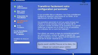 Installation Windows XP de A à Z.mp4