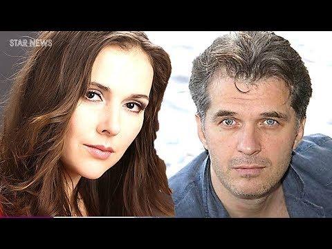 Вы ахнете! Первый и единственный муж, крепкая семья и двое детей красавицы актрисы Елены Пановой