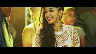 G Sidhu Hip Hop Director& 39 s Cut