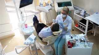 Стоматологический туризм в Рязань  | Доступная стоматология в Рязани(, 2013-11-14T17:14:38.000Z)